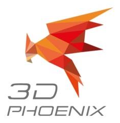 3DPhoenix