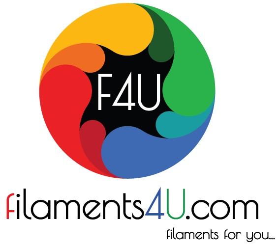 filaments4u