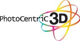 PhotoCentric3D