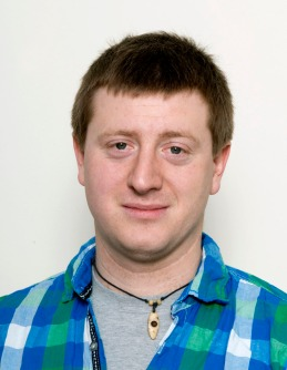 Rutkiewicz_kol
