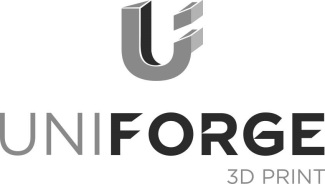 Uniforge