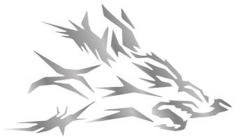 Wolf Project Studio