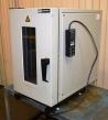 Instron - komora termiczna
